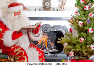 stock-photo-santa-sitting-at-the-christmas-tree-near-fireplace-and-reading-a-book-indoors-88776901.jpg